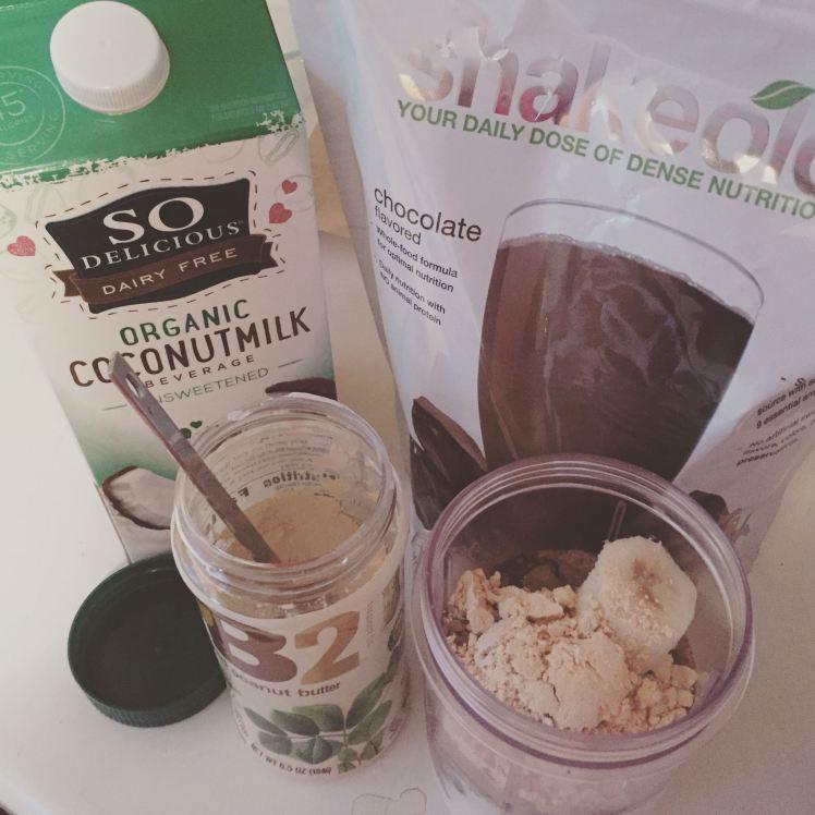 shakeology-recipe-vegan-chocolate