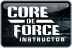 COREdeFORCE_Instructor