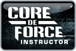 COREdeFORCE_Instructor